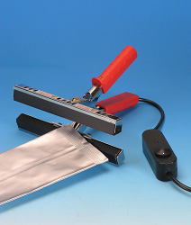 Portable Sealers